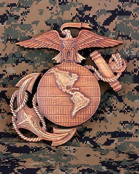 Best images about military wood carvings on pinterest