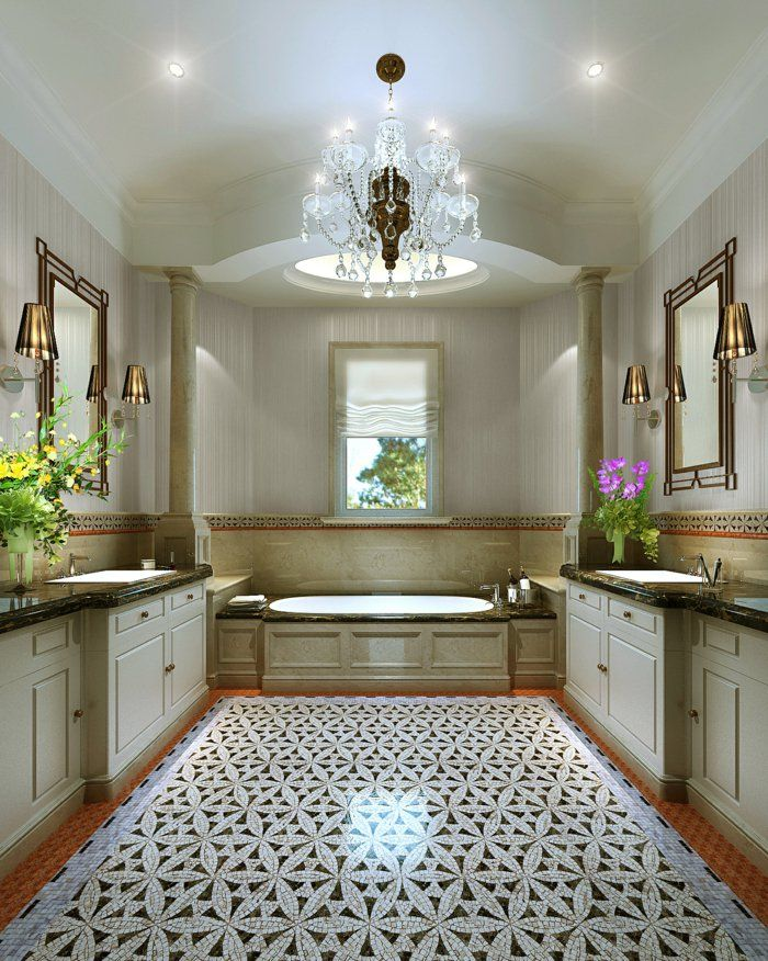 37 best BAD images on Pinterest Bathroom ideas, Live and At home - quadratische edelstahl designer duschkopf