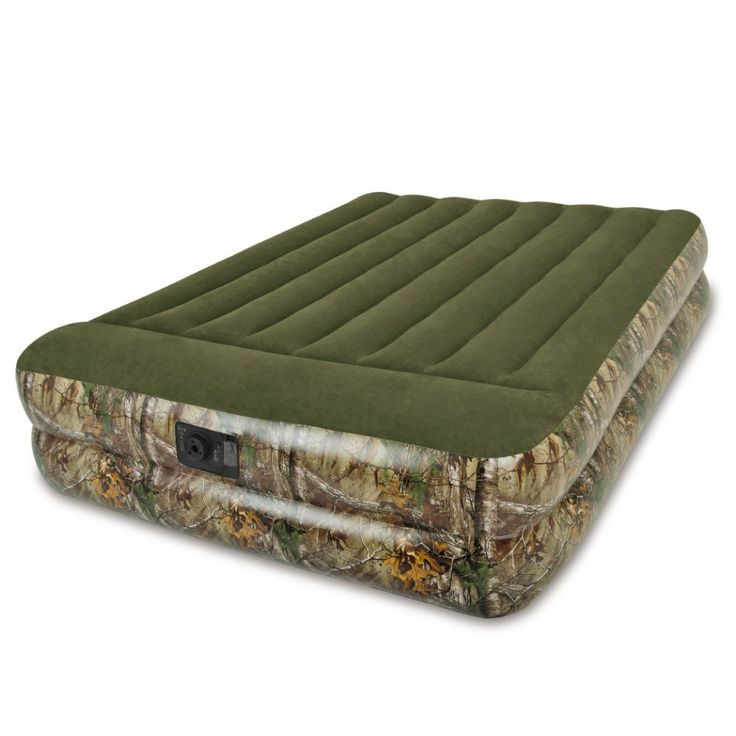 air mattresses you it and need other how that all buy lodge know where well mattress inflatable to works details