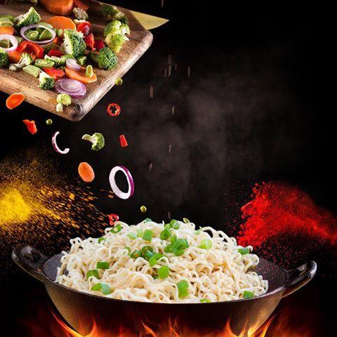 Ramazanda sofralar Indomie noodle'sız olmaz. Hadi noodlelıyalım. #hadinoodlelıyalım #indomie #noodle #noodles