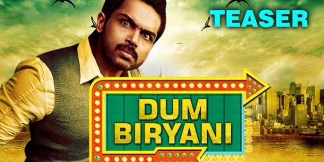 vedalam movie download tamilgun pasanga