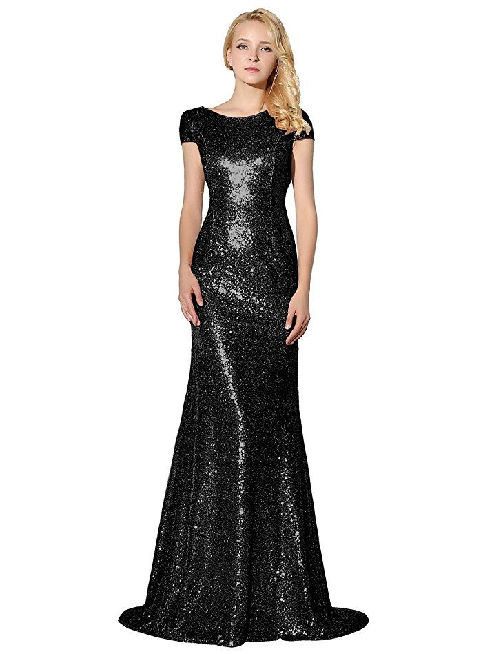 464 best Silvester Outfit Frauen images on Pinterest | Clothes women ...