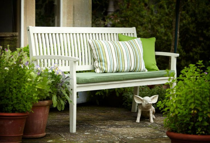 17 Best Images About Garden Benches On Pinterest Curved