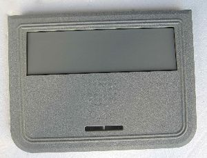 Monarch / Arcadia Spas Filter Box Face http://spastore.com.au/monarch-arcadia-spas-filter-box-face/  #pool #spa #spapool #swimspa