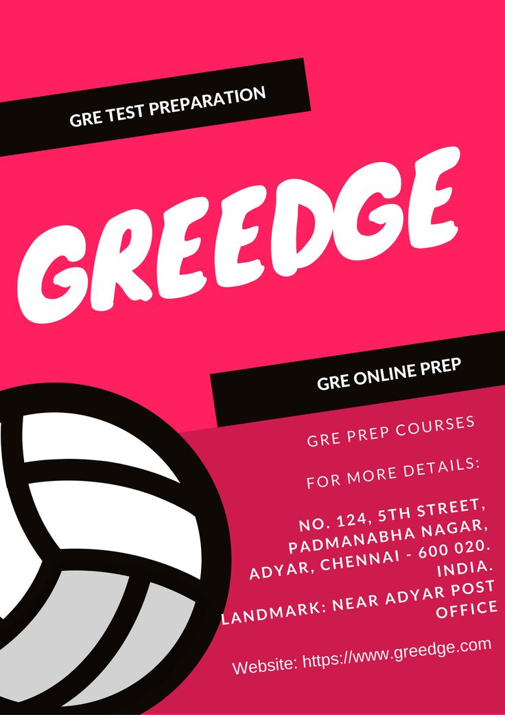 The 8 Best GRE Prep Books of 2019 - thoughtco.com