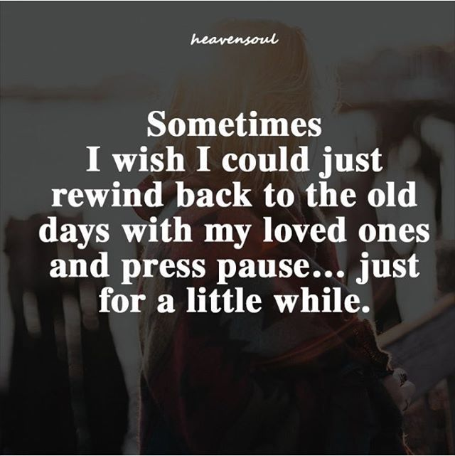 Untitled Missing Old Days Quotes Miss The Old Days Memories Quotes