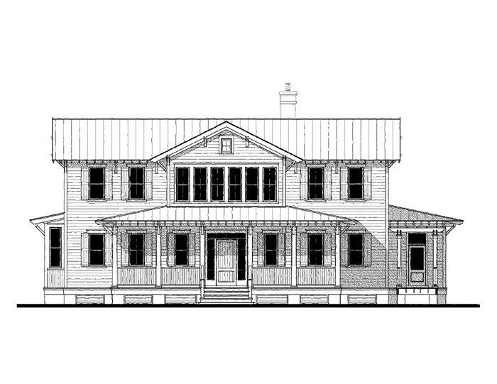 Net Weaver 39 S Place Variation House Plan 09307 Design