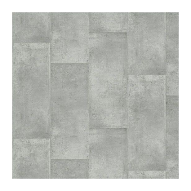 Sol Pvc Smart Imitation Parquet Metallique 3m X 6m Decoweb In 2020 Flooring Tiles Tile Floor