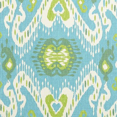 108 best Fabrics Suzani Ikat Stoffe images on Pinterest - ikat muster ethno design