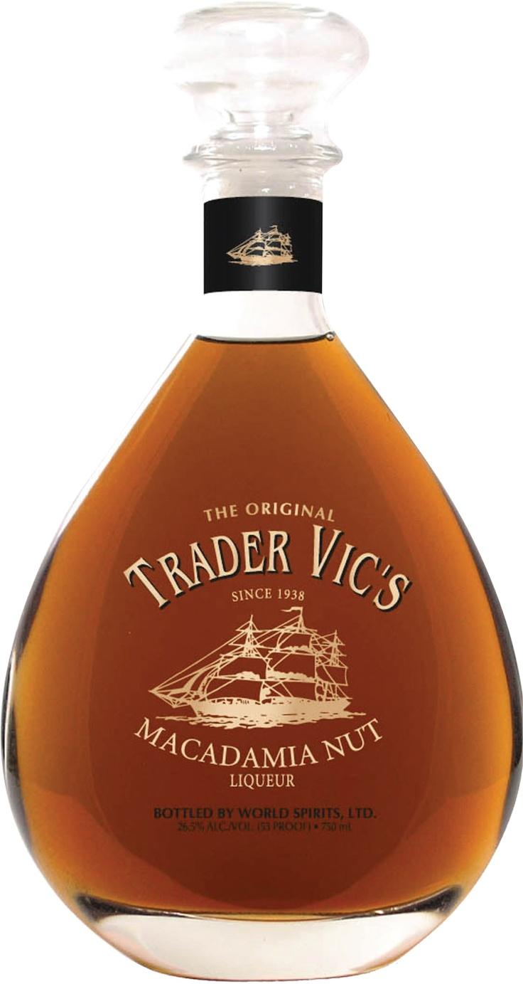 249 best liqueur images on Pinterest | Liqueurs, Liquor bottles ...
