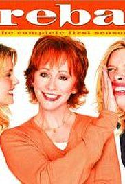 Reba Season 5 Episode 4. A Southern soccer mom with three kids sees her life come crashing down when she finds out that her dentist husband has impregnated his hygienist. Meanwhile, her 17-year-old Captain of the ...