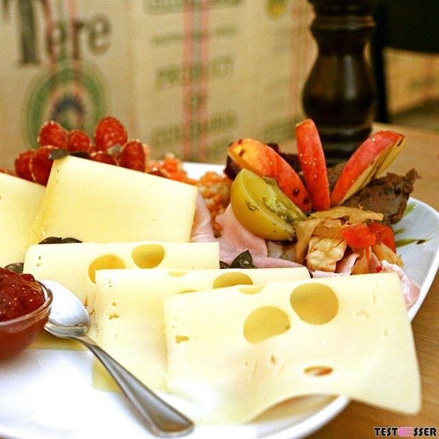 Keine Idee für den Brunch am Wochenende? Wie wär's mit einem entspannten Frühstück in der Mehlschwalbe? Diesen und viele weitere Tipps gibt's im Blog! #brunch #frühstück #wochenende #breakfast #foodgasm #foodpic #instafood #foodies #foodie #foodshot #foodstagram #instafood #photooftheday #picoftheday #testesser #graz #steiermark #austria #igersgraz