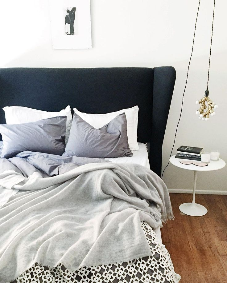 25+ Best Ideas About Bed Placement On Pinterest