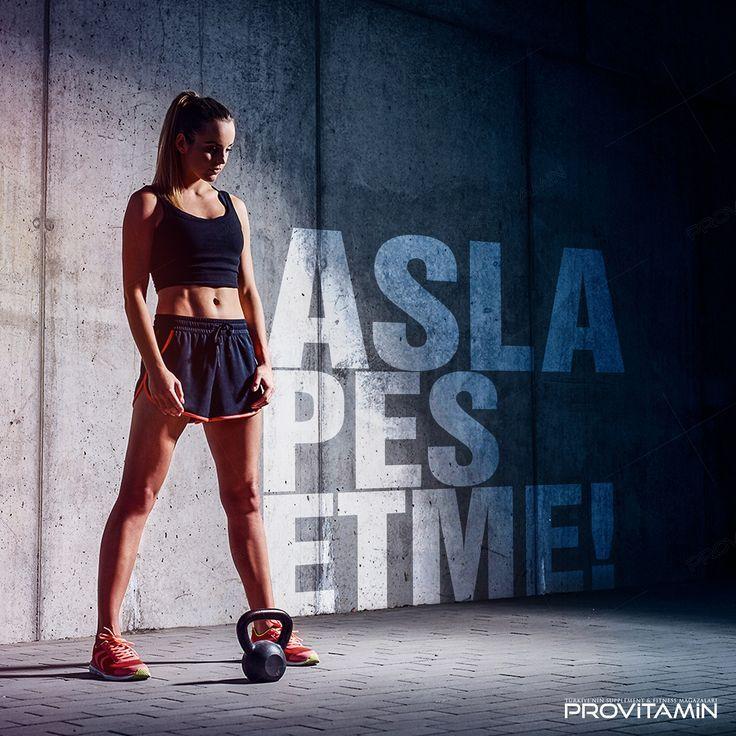 ASLA PES ETME #provitamin #fitness #antreman #fit #bodybuilding #gym #health #instafit #kiloverme #sağlık #fitlife #fitfood #kiloalma #supplements #fitforlife #izmir #body #gymtime #gymflow #spor #sport #fitnessfood #istanbul #türkiye #healthy #adana #ankara
