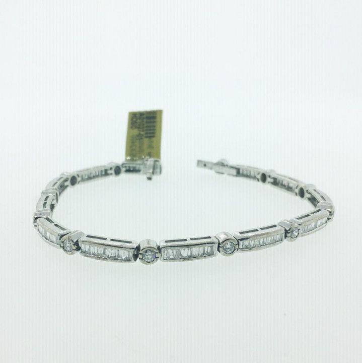 Best Of Helzberg Diamond Bracelets Check More At Http Www Lascrer