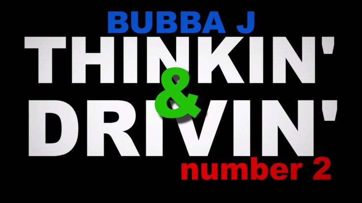 Bubba J is still not finished circling the block with his own unique take on the world. Check out my upcoming tour dates!: http://www.jeffdunham.com/tour Lik...