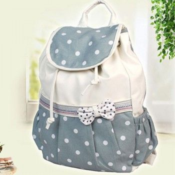 9 best images about Girly backpacks on Pinterest