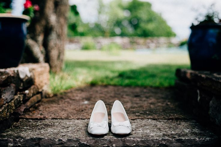 brudskor, bröllop, skor, bröllopsklänning, bröllopstårta, bröllopsinbjudan, bröllopsdukning, bröllopsfrisyr, wedding dresses, wedding ideas
