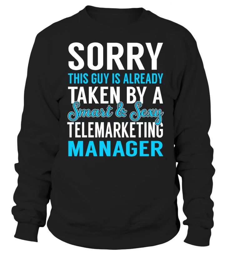 Best 25+ Telemarketing jobs ideas on Pinterest Sales and - tele marketing manager resume