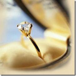 Ser uno mismo - anillo_de_compromiso