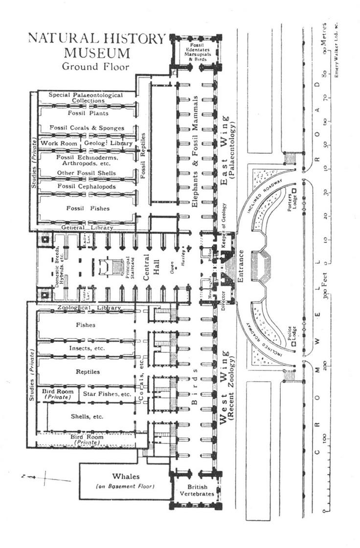 14 best plans images on pinterest architecture floor plans and