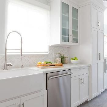Kitchen And Laundry Room Combo Design Transitional Kitchen KITCHEN Pint