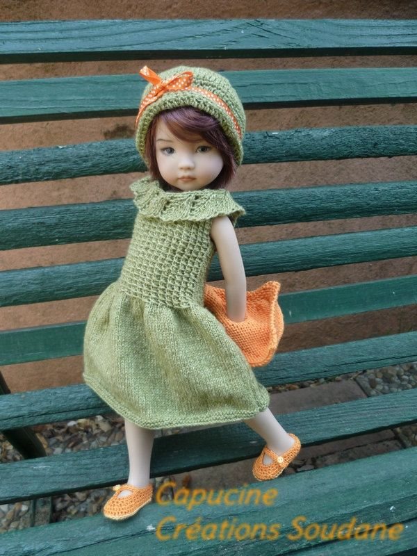 Free Knitting Pattern Tea Cosy : 64 best images about Knitted dolls on Pinterest Free pattern, Rainbow baby ...