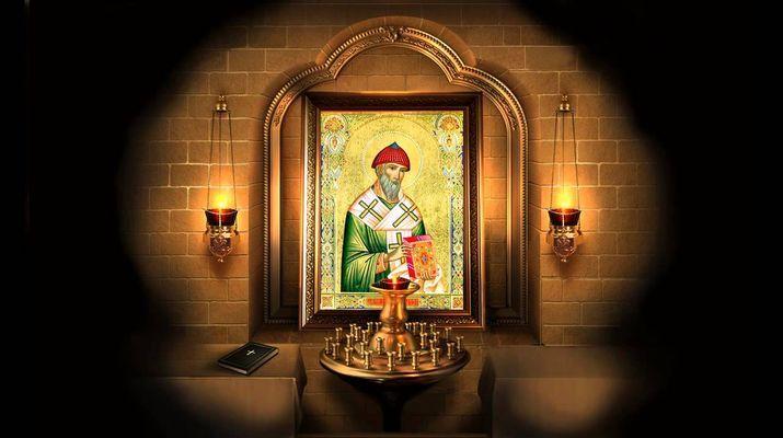 Православная вера не одобряет излишеств, чрезмерной напыщенности и тщеславия, однако это не значит, что христианин …