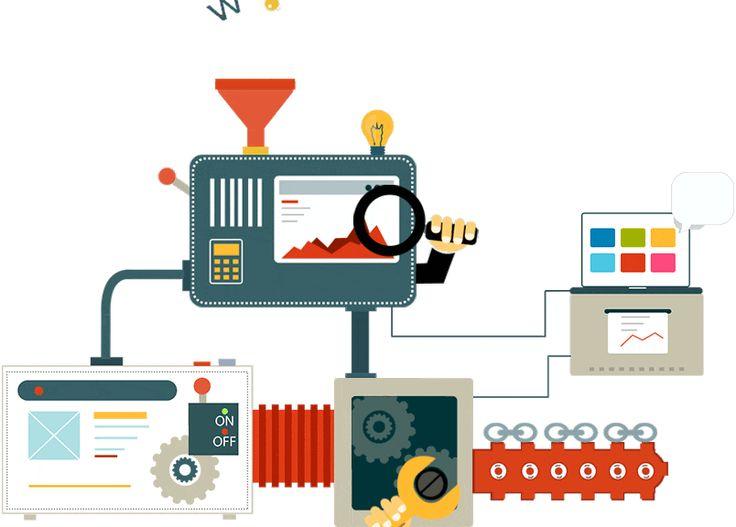 Forex Web Design India   Forex Web Design and Web Developement