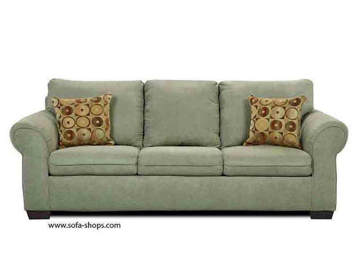 Exquisite Cheap Sofa Sets Under 500