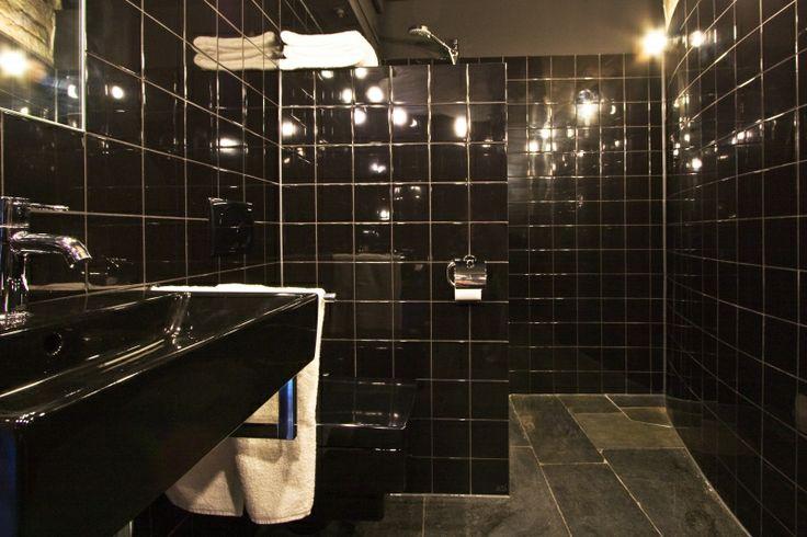 Richard Hutten - Room 11 @ Teaching Hotel Chateau Bethlehem   Maastricht   Limburg   The Netherlands