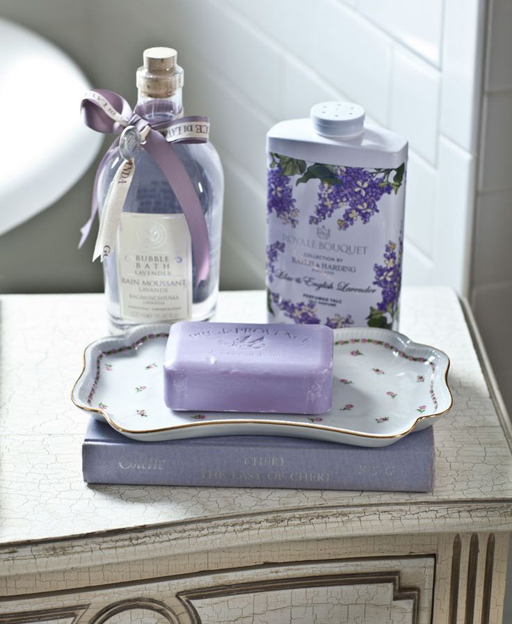 Bathroom Ideas Lilac best 25+ country style purple bathrooms ideas on pinterest