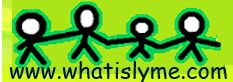 Lyme related to MS, Fibro, Parkinsons, Lupus, CFS and other conditions | What is Lyme Disease?