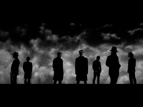 三代目 J Soul Brothers from EXILE TRIBE / Unfair World - YouTube