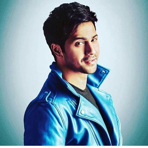 Varun Dhawan  ︿( ̄︶ ̄)︿  (@the_varundvn_fc) | Instagram photos and videos
