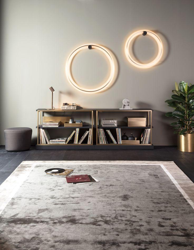 97 best images about christine kr ncke interiordesign gmbh for Interior design gmbh