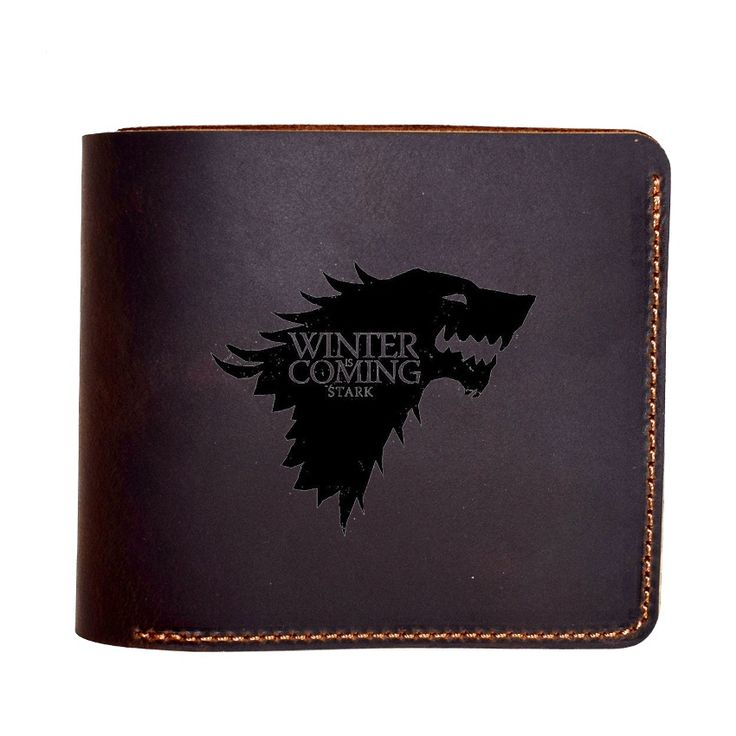 Game of Thrones Men Wallet //Price: $37.96 & FREE Shipping //     #FDAMusic #George #TakeTheThrone