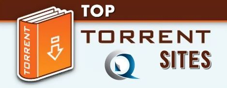New addition of best torrent sites 2016. Check this out new and best torrenting sites 2016 to get more download stuffs.