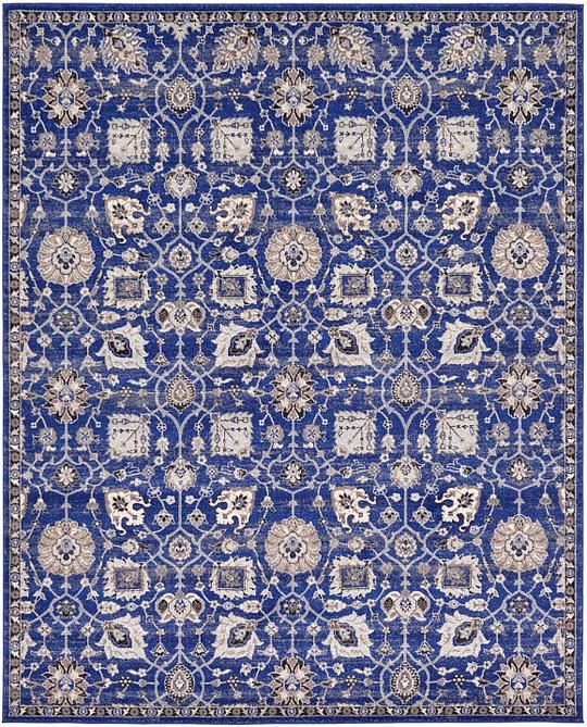 17 Best Images About Rugs I Like! On Pinterest