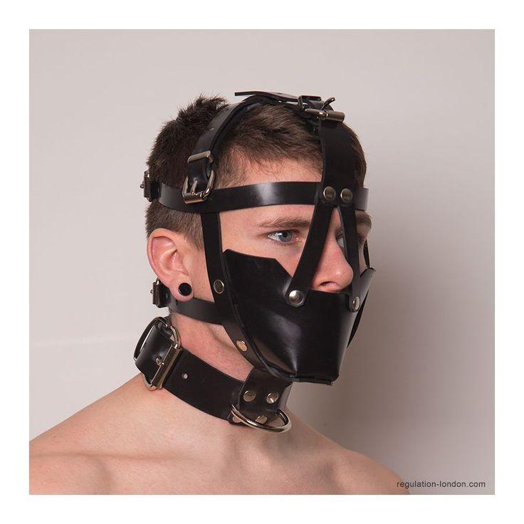 your bondage gear own Make