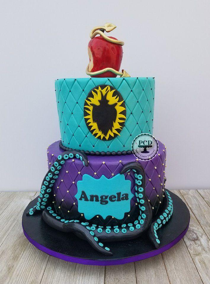 Janessa Cake Birthdays In 2018 Pinterest Birthday Birthday