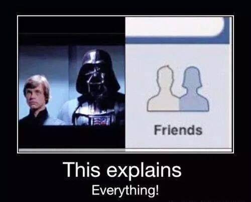 It Makes sense now