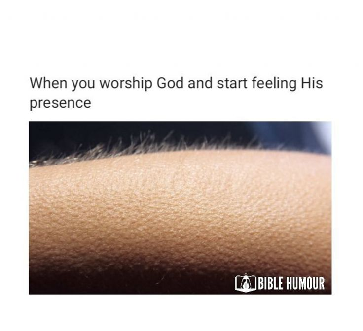 10 of the Most Relatable Christian Memes This Week! | Project Inspired