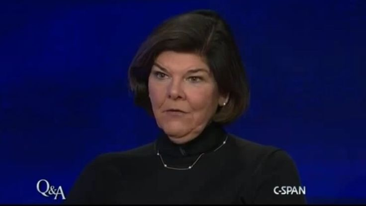 """Retired and respected ABC reporter Ann Compton spills the damning goods on Obama - """"most opaque administration"""" she's ever covered"""