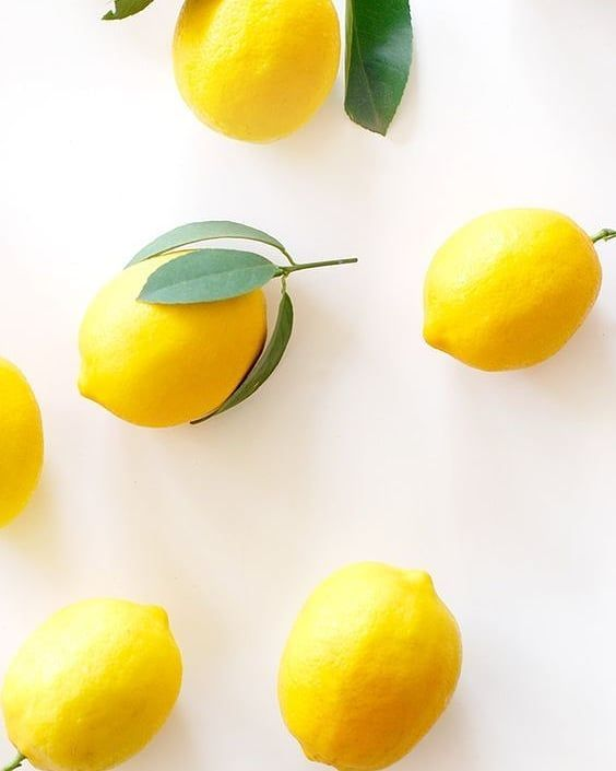 Take the sourest lemon that life has to offer and turn it into something resembling lemonade.  - Dr. K 'This is Us'  @glitterguide