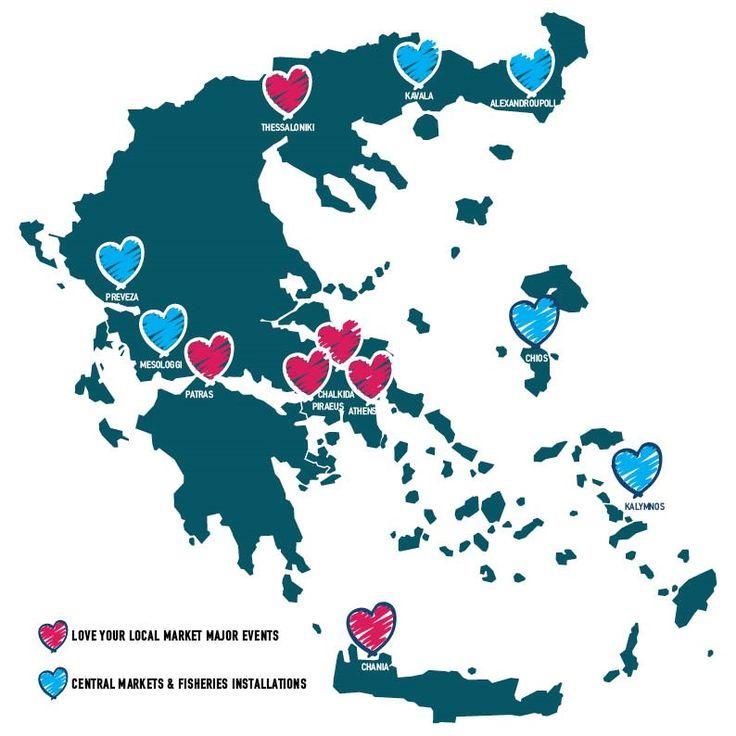 LYLM Greek Map