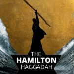 Kveller You Need to Check Out This 'Hamilton' Passover Mashup