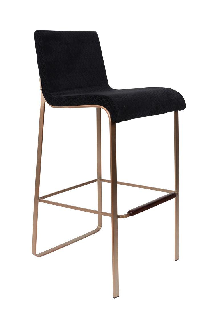 29 besten Chairs Bilder auf Pinterest | Industriell, Kaufen und ...
