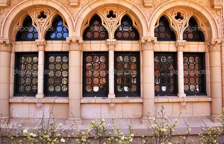 janelas vitorianas - Google Search
