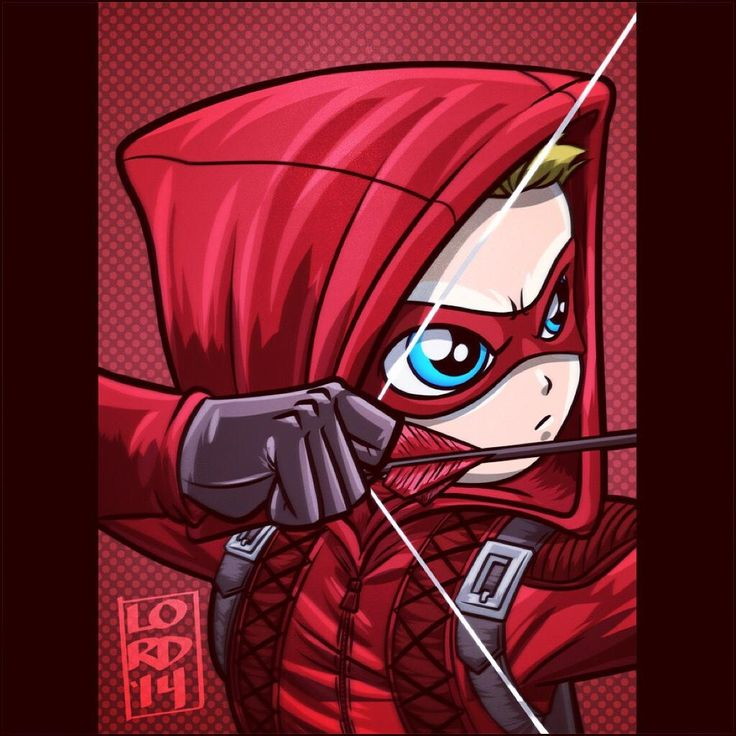 Lordmesa Headshot: Roy!! @ColtonLHaynes @ArrowProdOffice @ARROWwriters #Arrow #arsenal #RoyHarper
